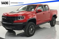 2020-Chevrolet-Colorado-4WD-ZR2