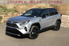 2020-Toyota-RAV4-Hybrid-XSE