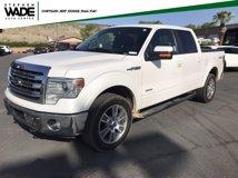 2014-Ford-truck-F-150-XLT