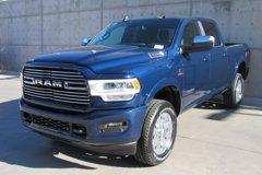 2019-RAM-2500-Laramie