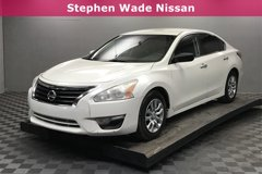 2015-Nissan-Altima-2.5