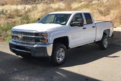 2019-Chevrolet-Silverado-2500HD-Work-Truck