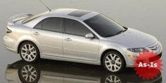 2007-Mazda-Mazda6-i-Sport-VE