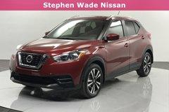 2019-Nissan-Kicks-SV