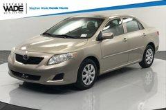 2010-Toyota-Corolla-LE