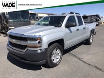 2018-Chevrolet-Silverado-1500-Work-Truck