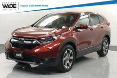 2017-Honda-CR-V-EX-L