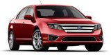 2011-Ford-Fusion-SE