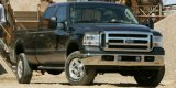2005 Ford truck F-250SD