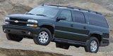 2005-Chevrolet-truck-Suburban-1500-Z71