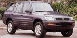 1997-Toyota-RAV4-Base