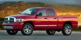 2006 Dodge truck Ram 1500 SLT