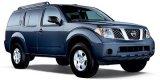 2007-Nissan-Pathfinder-S