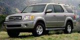2001-Toyota-Sequoia-SR5