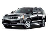 2008-Cadillac-SRX-V6