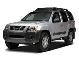 2009-Nissan-Xterra-Off-Road