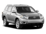 2009-Toyota-Highlander-Limited