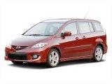 2010 Mazda Mazda5 Grand Touring