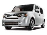 2010-Nissan-Cube-1.8-S