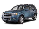 2011 Ford truck Escape Limited