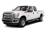 2012-Ford-truck-Super-Duty-F-350-SRW-