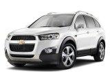 2013-Chevrolet-truck-Captiva-Sport-Fleet-LS