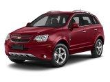 2014-Chevrolet-Captiva-Sport-LT