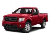 2014 Ford truck F-150 XL