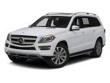 2014-Mercedes-Benz-GL-Class-GL-450