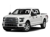 2015 Ford truck F-150 XLT