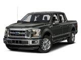 2015 Ford truck F-150 XL