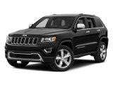 2015-Jeep-Grand-Cherokee-Altitude