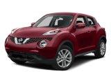 2015-Nissan-Juke-S