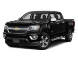 2016-Chevrolet-truck-Colorado-LT