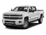 2016-Chevrolet-Silverado-3500HD-High-Country