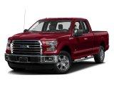2016-Ford-truck-F-150-XLT