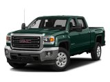 2016-Gmc-light-duty-Sierra-2500HD-SLE