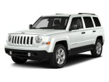 2016-Jeep-Patriot-Sport