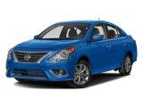 2016-Nissan-Versa-1.6-SL