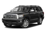 2016-Toyota-Sequoia-Limited