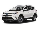 2016-Toyota-RAV4-Hybrid-Limited