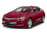 2017-Chevrolet-Volt-LT