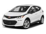 2017-Chevrolet-Bolt-EV-LT