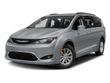 2017-Chrysler-Pacifica-Limited