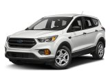 2017-Ford-truck-Escape-SE