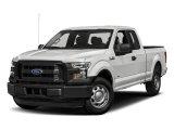 2017-Ford-F-150-XLT