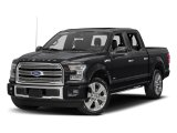 2017-Ford-F-150-