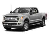 2017 Ford F-350SD