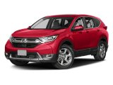 2017-Honda-CR-V-EX