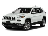 2017-Jeep-Cherokee-Limited